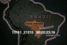 13151_21215_Brazil3.mov