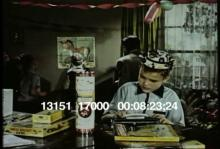 13151_17000_toy_truck8.mov
