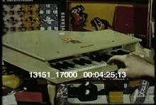 13151_17000_toy_truck4.mov