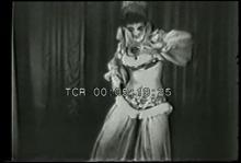 10153_veil_dance.mov