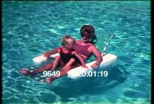 9549_mother_pool_chair.mov