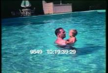 9549_dad_pool.mov