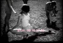 8124_gymnastics5.mov