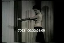7093_burlesque_peepshow1.mov