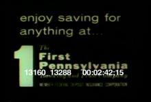 13160_13288_first_pennsylvania.mov