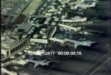 13166_12417_chopper_aerials_airport2.mov