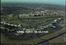 13166_12417_chopper_aerials_airport3.mov