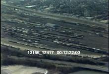 13166_12417_chopper_aerials_arlington.mov