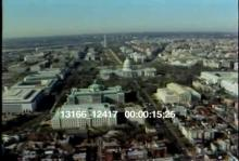 13166_12417_chopper_aerials_capitol_building1.mov