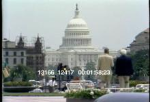 13166_12417_chopper_aerials_capitol_building2.mov