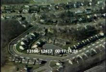 13166_12417_chopper_aerials_cia2.mov