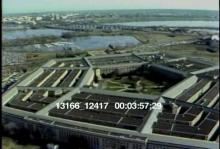 13166_12417_chopper_aerials_pentagon1.mov