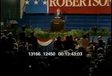 13166_12450_pat_robertson_speech6.mov
