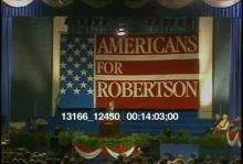 13166_12450_pat_robertson_speech7.mov