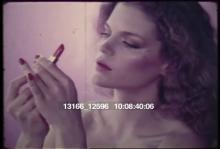 13166_12596_lipstick1.mov