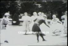 13166_7954_ballet_dancing_girls2.mov