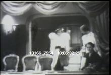 13166_7954_ballet_dancing_theater.mov