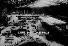 13166_8191_construction.mov