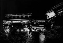 13166_8191_palace_arts2.mov
