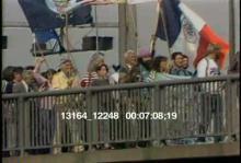 13164_12248_peace_march3.mov