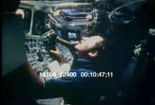 13164_12400_space_highlights6.mov
