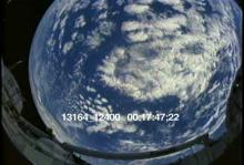 13164_12400_space_highlights9.mov