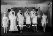 13163_7523_vintage_undergarments.mov