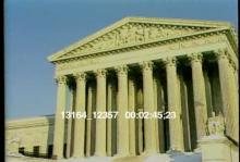 13164_12357_supreme_court1.mov