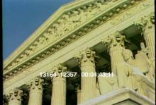 13164_12357_supreme_court2.mov