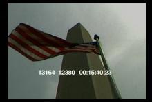 13164_12380_scenic_monument_aerials7.mov