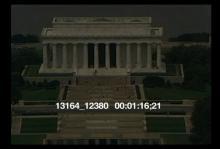 13164_12380_scenic_monument_aerials8.mov
