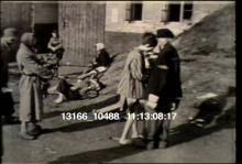 13166_10488_holocaust.mov