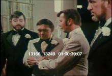 13166_13249_gay_marriage.mov