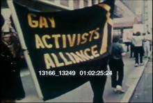 13166_13249_social_protest.mov