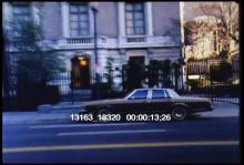 13163_18320_soviet_agents1.mov