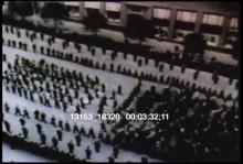 13163_18320_soviet_agents2.mov