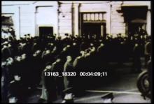 13163_18320_soviet_agents3.mov