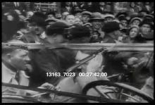 13163_7023_hitler_footage.mov
