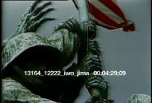 13164_12222_iwo_jima2.mov