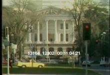 13164_12302_california_capitol_5.mov