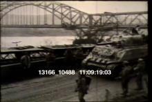13166_10488_bridge.mov