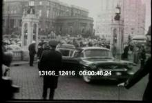 13166_12416_khrushchev_sf_greeting.mov