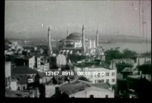 13167_8916_turkey.mov