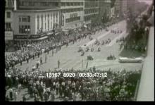 13167_8920_khrushchev_visit1.mov