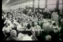 13167_8920_khrushchev_visit3.mov