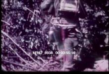 13167_8938_troop_withdraw.mov