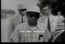 13167_8944_civil_rights_struggle1.mov