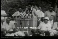 13167_8944_civil_rights_struggle2.mov