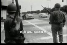 13167_8944_watts_riots1.mov
