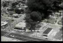 13167_8944_watts_riots3.mov